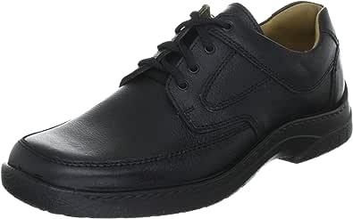 Jomos Feetback 406202 44, Scarpe Stringate Basse Casual Uomo