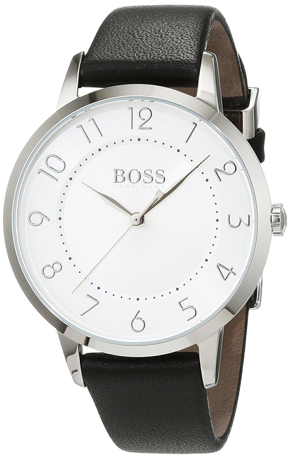 a6a0fda0d190 Reloj para mujer Hugo Boss 1502408. - Chollos y Ofertas