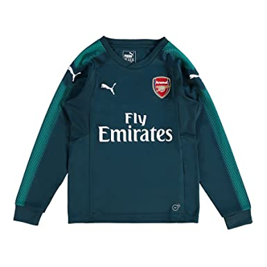 arsenal clothing on sale   OFF53% Discounts a02ab3389