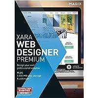 Programming & Web Development - Best Reviews Tips