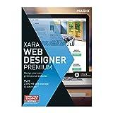 Xara Web Designer Premium - 15 - Create your own professional websites [Download]