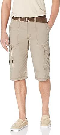 Lee Uniforms Men's Sur Cargo Short