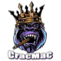 CracMac Media