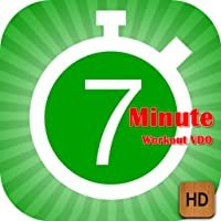 7 Minute Workout VDO