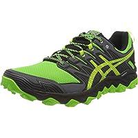 ASICS Asics Gel-Fujitrabuco 7 G-TX, Chaussures de Running Compétition Homme