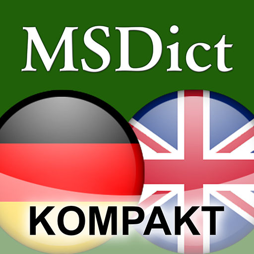 dictionary-german-english-concise-by-pons