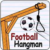 Football Hangman