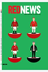 Red News 274/275 Double Issue Kindle Edition