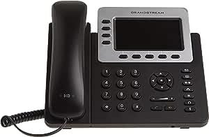 Grandstream Gxp 2140 Hd Ip Telefon Elektronik