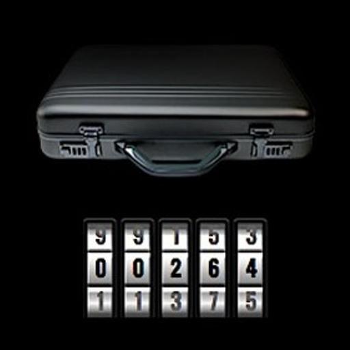 unlock-briefcase-code-in-7-sec