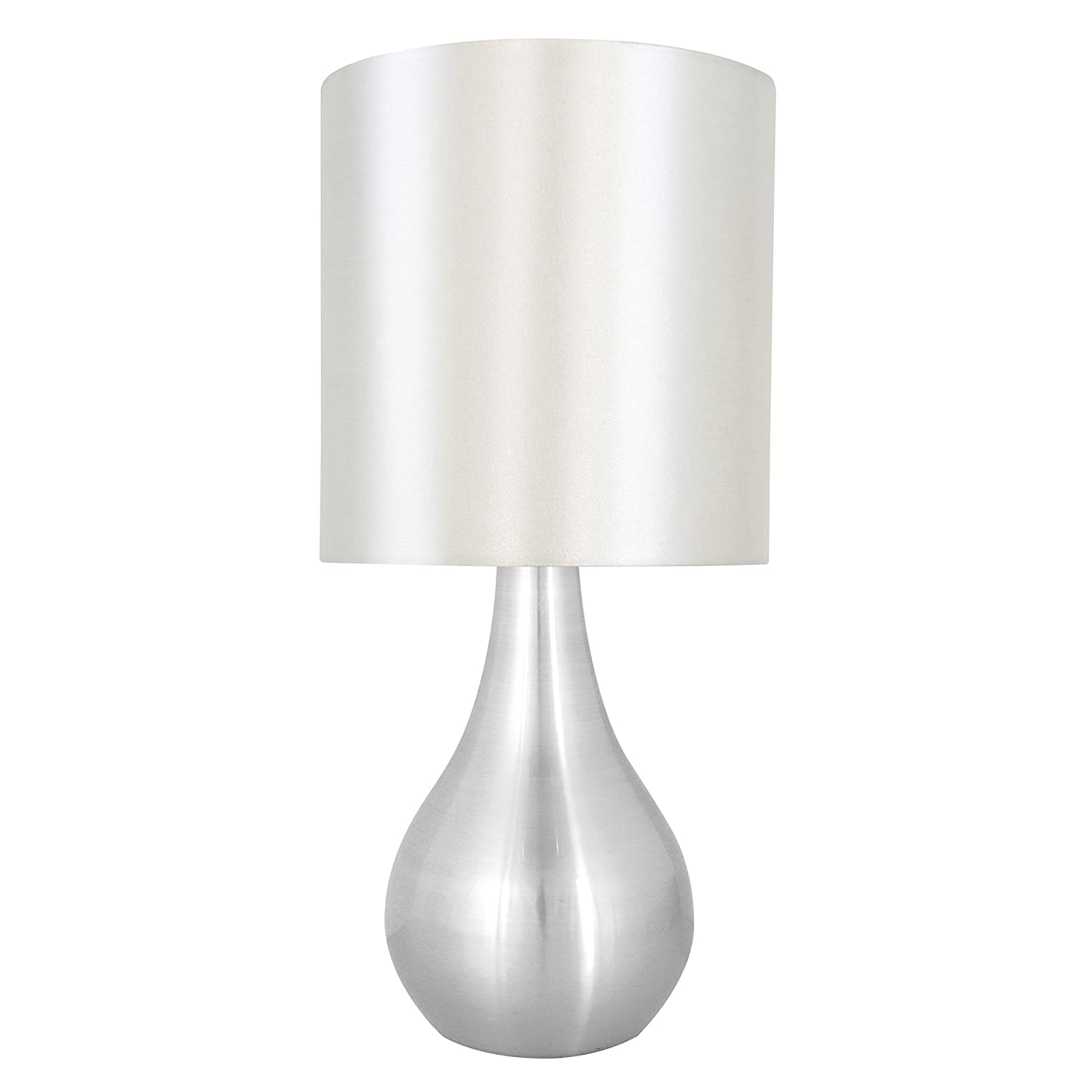 Lloytron touch table lamp amazon lighting aloadofball Images