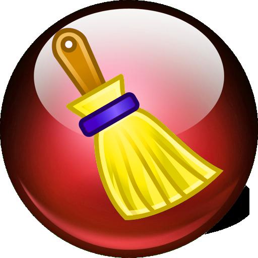 Cache Cleaner Pro - Windows-reinigungs-tools