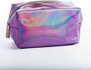 Colorbar Cosmic Pouch, Fuchia Pink, 12g