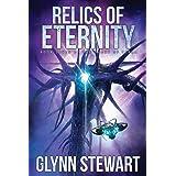 Relics of Eternity: 7 (Duchy of Terra)