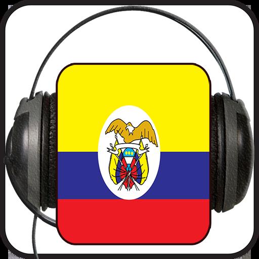 Radios Colombia en Vivo Gratis