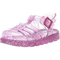Joules Baby Girls' Jelly Shoe Sandals