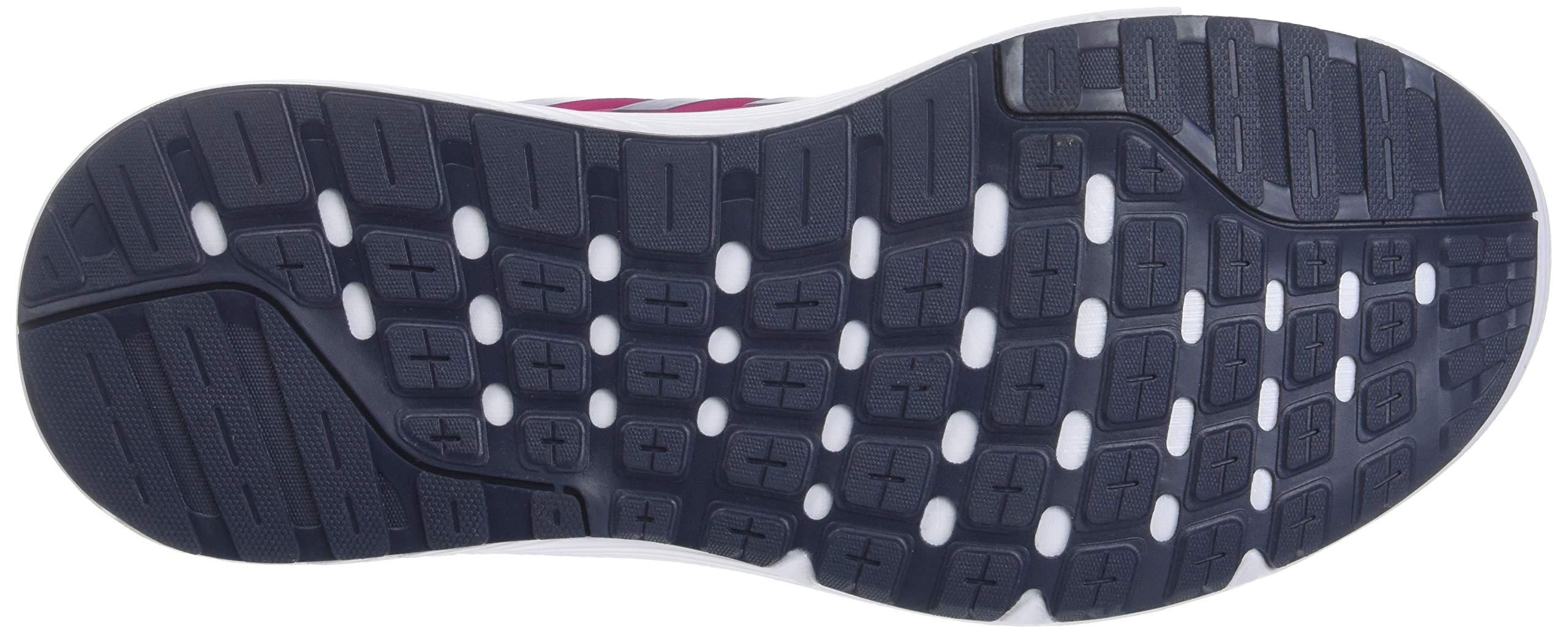 Adidas Galaxy 4, Scarpe da Corsa Donna 3 spesavip