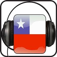 Radios de Chile Online