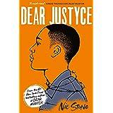 Dear Justyce (Dear Martin 2)