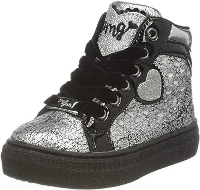 PRIMIGI Paa 64547 Sneakers Bambina