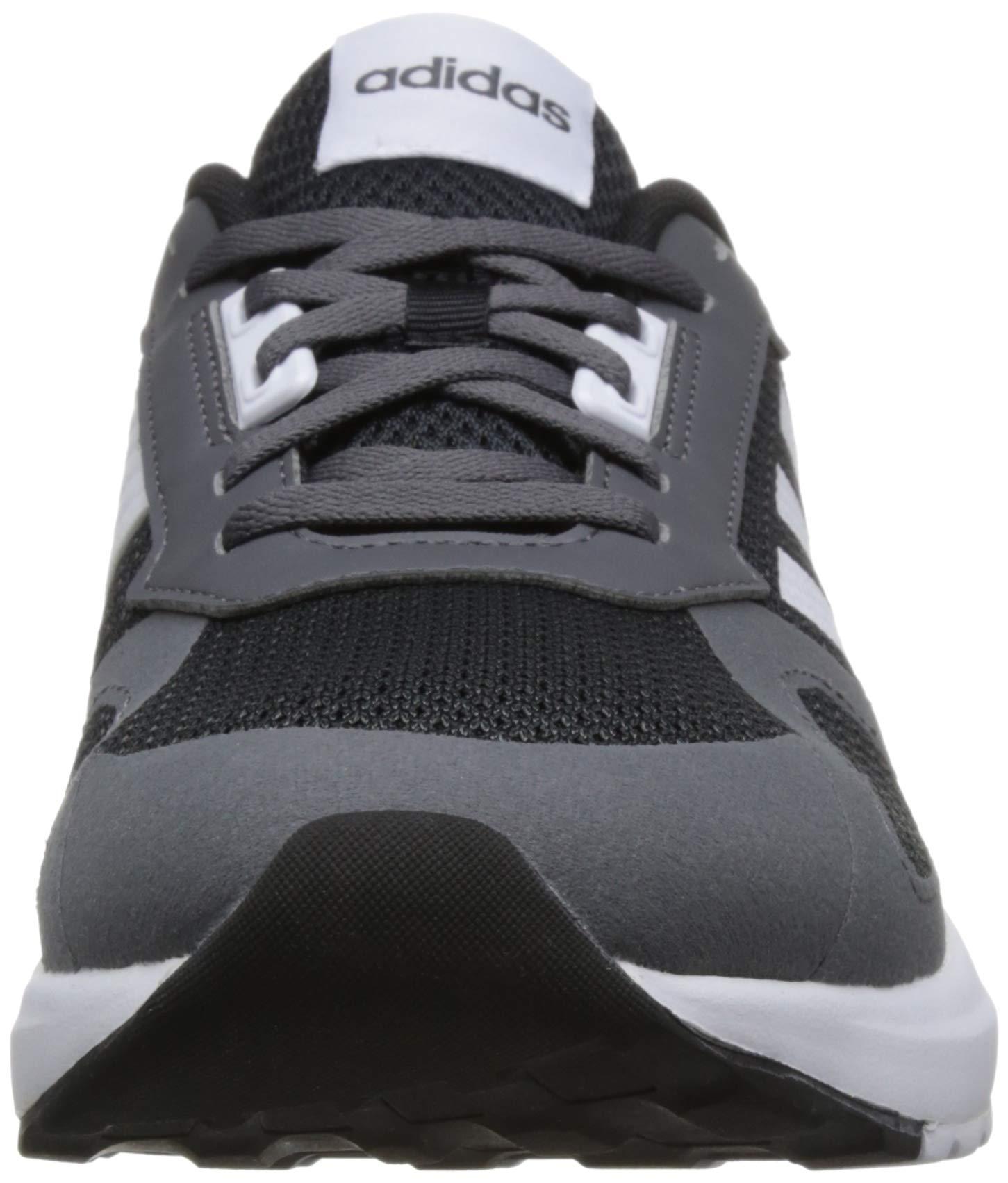 adidas Run80s, Scarpe Running Uomo 4 spesavip