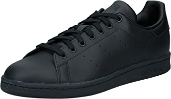 adidas Stan Smith M20327, Sneakers Unisex – Adulto