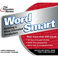 Word Smart: Building a More Educated Vocabulary