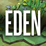 Best Elementi Amici statue - Eden: The Game Review