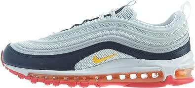 Nike Women's Air Max 97 Shoe, Scarpe da Ginnastica Basse Donna