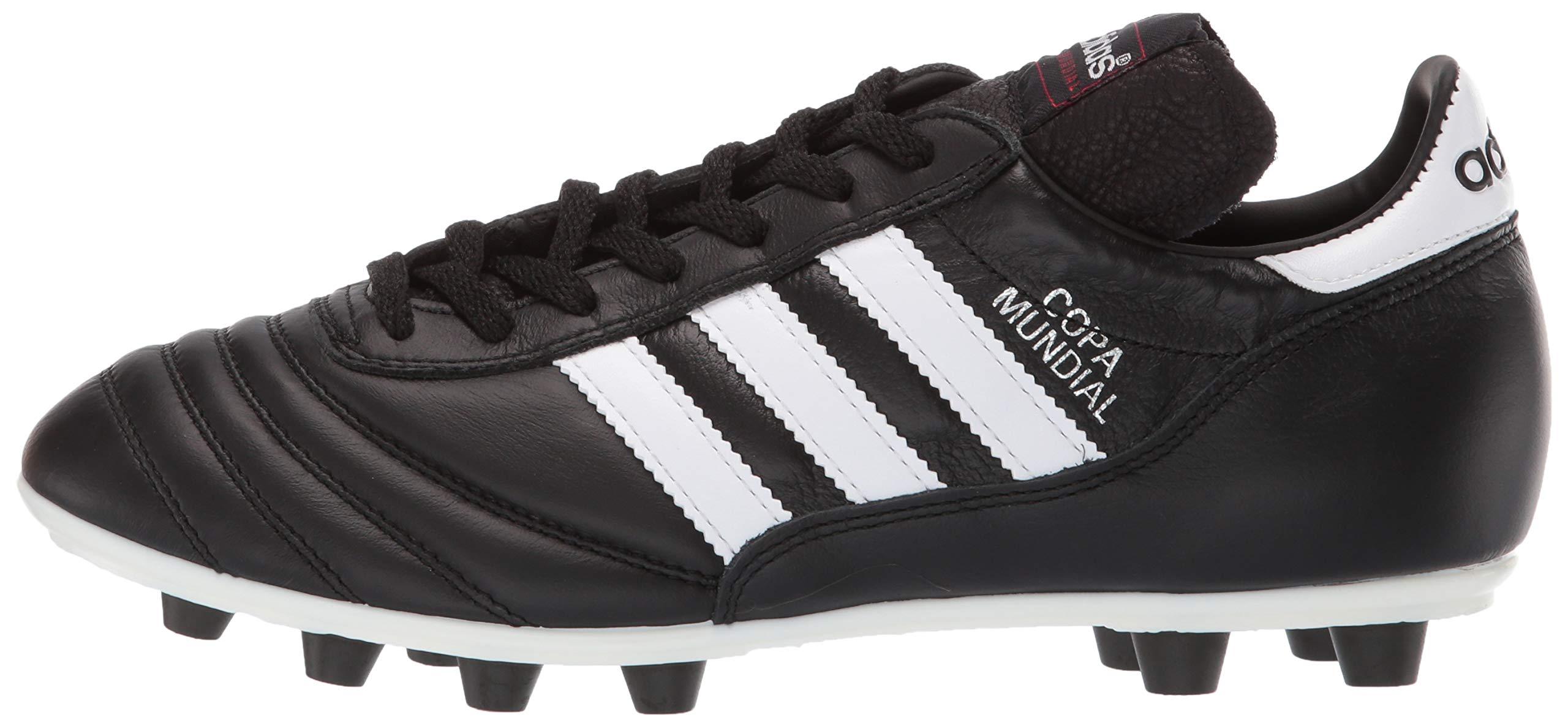ADIDAS COPA MUNDIAL 015110 Scarpe Calcio Tacchetti Fissi