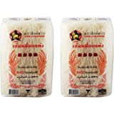 Star Lion Rice Vermicelli - 2 Pack, 2 x 200 g