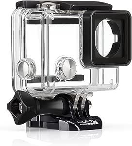 Gopro Standard Gehäuse Kamera