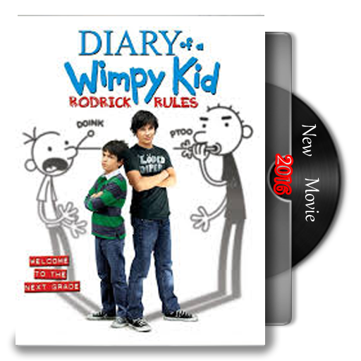 4k-diary-of-a-wimpy-kid-the-long-haul-ultra-hd-1080p