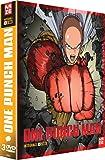 One Punch Man - Intégrale + 6 OAV