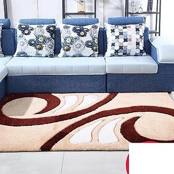 Couch Teppich. Amazing Couch Teppich Erstaunlich Sofa Creme Ideen ...