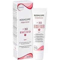 Rosacure Intensive Emulsion Spf 30 30Ml