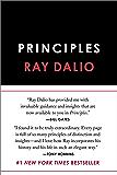 Principles: Life and Work (English Edition)