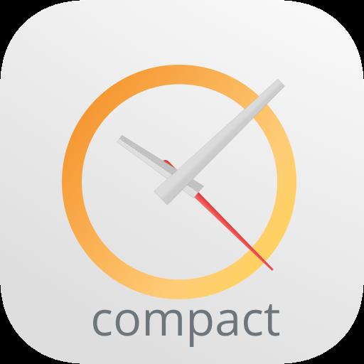 Zeit Compact