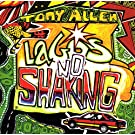 Lagos No Shaking [Import allemand]