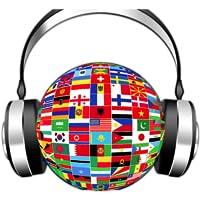 radios world2018