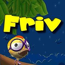 Dumb Friv