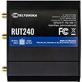 Teltonika RUT240 - Industrial LTE Router