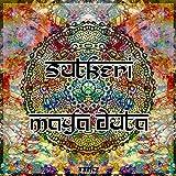Maya Duta