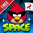 Angry Birds Space Free