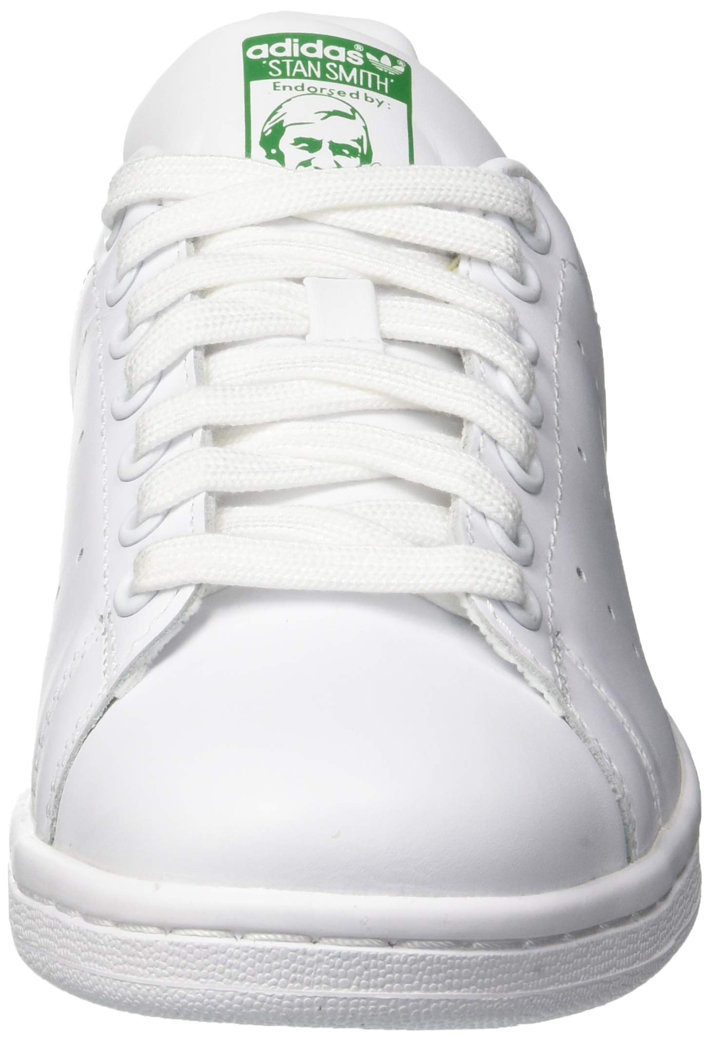 adidas Originals Stan Smith, Sneakers Unisex – Adulto 4 spesavip