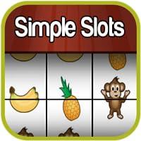 Simple Slots