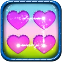 Candy Combine - (Compare to Candy Crush Saga Games)