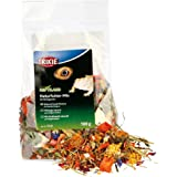 Trixie 76265 Natural Seed Mix for Bearded Dragons