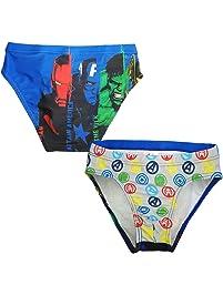 eba55e53ed Amazon.it: Mare e piscina: Abbigliamento: Pantaloncini e calzoncini ...