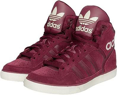 كبح تحفظا شامبانيا adidas basket adidas femme 41 - icedcourses.com